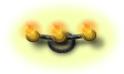 Name:  C48_candles.png