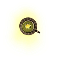 Name:  Candleholder-Pewter_bg.png Views: 2975 Size:  43.8 KB