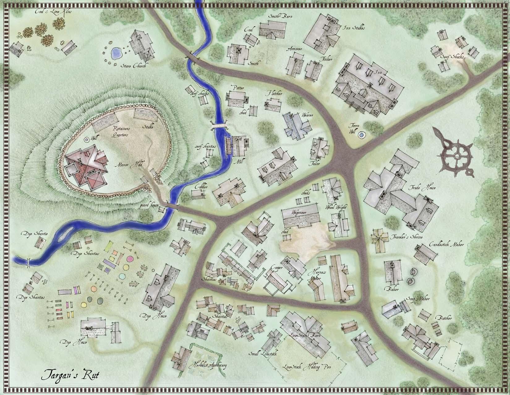 TR V11 1 6 2013 border tohttp://www.cartographersguild.com/album.php?albumid=4028&attachmentid=51569p