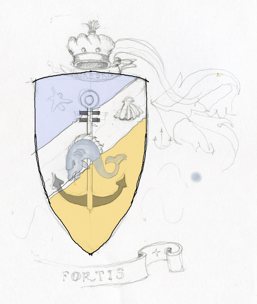 buccantownhttp://www.cartographersguild.com/album.php?albumid=4028&attachmentid=51570e coat of arms