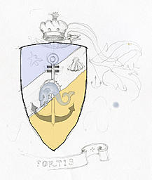 members/vellum-albums-vellum-picture51570-buccantownhttp-www-cartographersguild-com-album-php-albumid%3D4028-attachmentid%3D51570e-coat-arms.jpg