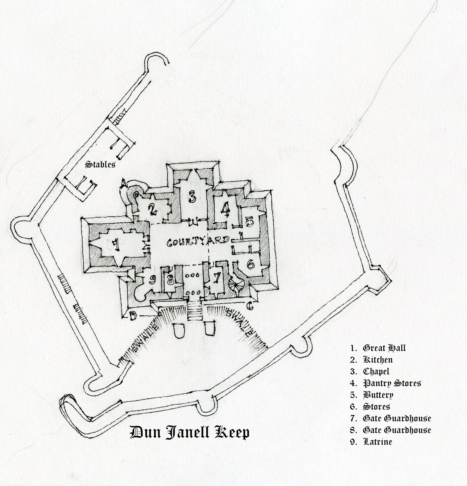 dun jenell khttp://www.cartographersguild.com/album.php?albumid=4028&attachmentid=51571eep