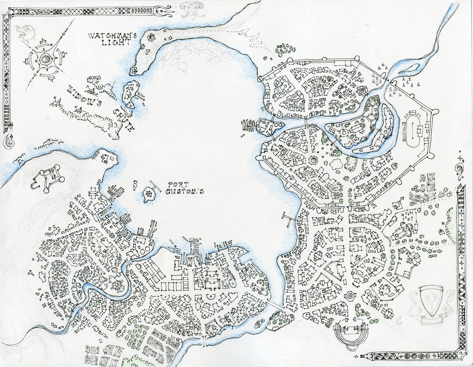 harbor 3ahttp://www.cartographersguild.com/album.php?albumid=4028&attachmentid=51572