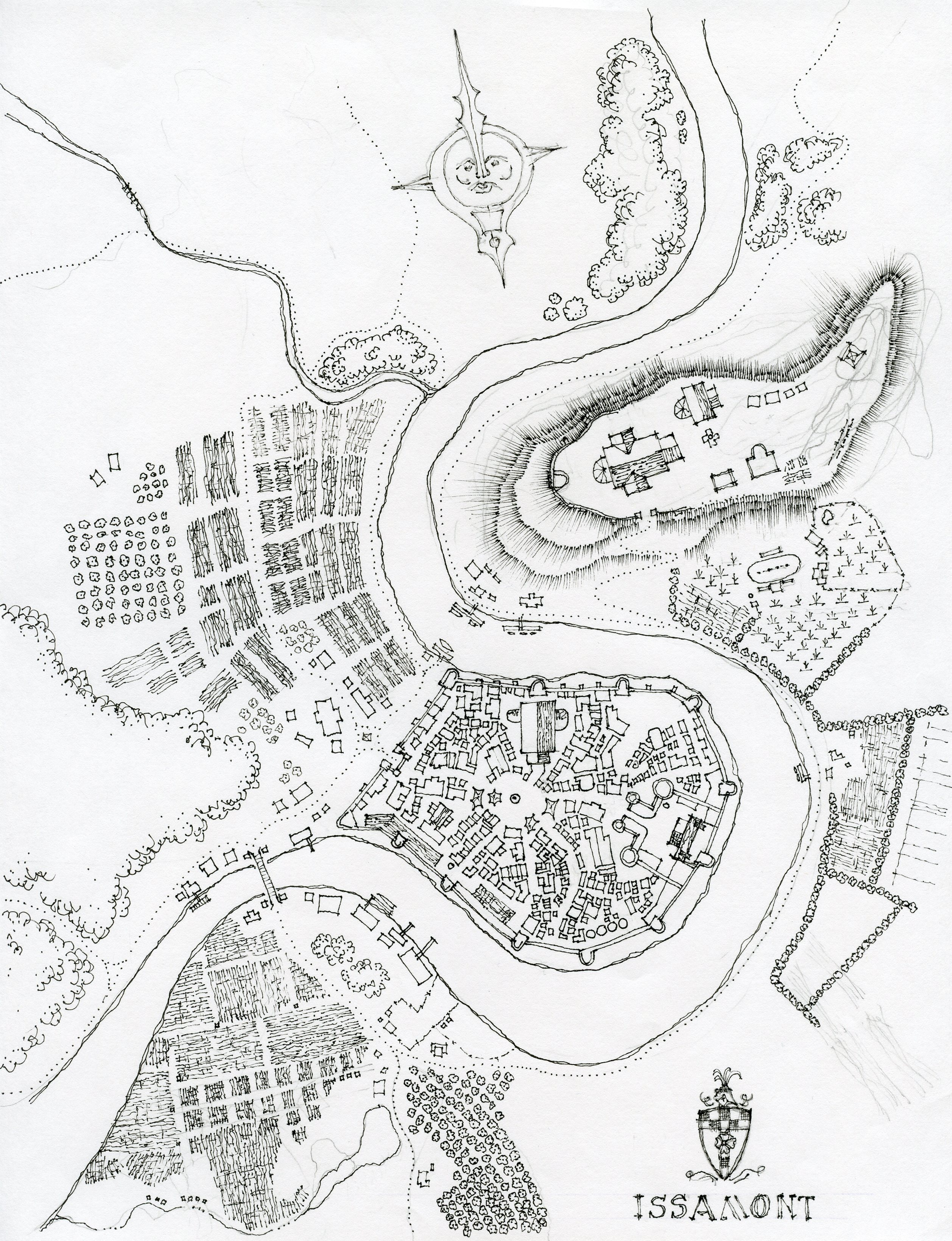 issamont  0http://www.cartographersguild.com/album.php?albumid=4028&attachmentid=515732