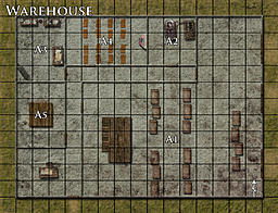 members/mearrin69-albums-my+maps-picture51871-warehouse-battlemap-done-dreamscarred-hangout-some-cultists-a3-room-worship-a2-contains-some-sort-grisly-experiment-bloated-corpse-word-wise-dont-ever-search-google-images-bloated-corpse-ick-done-photoshop-cs4.jpg