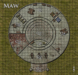 members/mearrin69-albums-my+maps-picture51874-maw-battlemap-done-dreamscarred-cultists-live-here-worship-fanged-god-lives-center-little-bits-brass-copper-coins-no-gold-scattered-offerings-god-done-photoshop-cs4.jpg