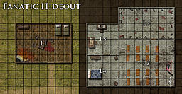 members/mearrin69-albums-my+maps-picture51875-fanatic-hideout-battlemap-done-dreamscarred-unassuming-cottage-sits-over-sinister-basement-where-cultists-plot-brainwash-their-victims-done-photoshop-cs4.jpg