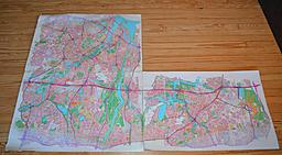 members/easky30-albums-hand+drawn+maps-picture51887-a.jpg
