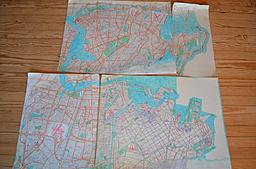 members/easky30-albums-hand+drawn+maps-picture51889-hand-drawn-3.jpg