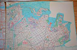 members/easky30-albums-hand+drawn+maps-picture51891-hand-drawn-5.jpg
