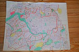 members/easky30-albums-hand+drawn+maps-picture51893-hand-drawn-7.jpg