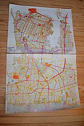 members/easky30-albums-hand+drawn+maps-picture51894-reedsburg-2.jpg