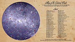 members/ilanthar-albums-agartha+maps-picture51932-celestial-map.jpg