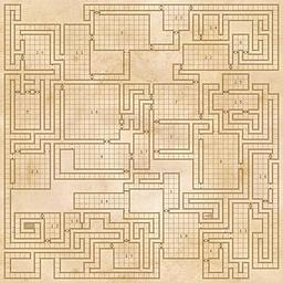 members/drow-albums-random+dungeons-picture51935-511406b9d8fab00e-parchment.jpg