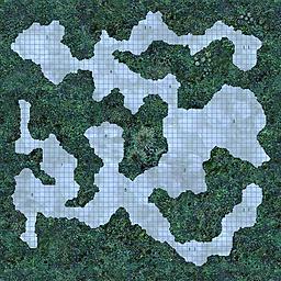 members/drow-albums-random+dungeons-picture51943-5114071dd8fab00e-aquatic.jpg