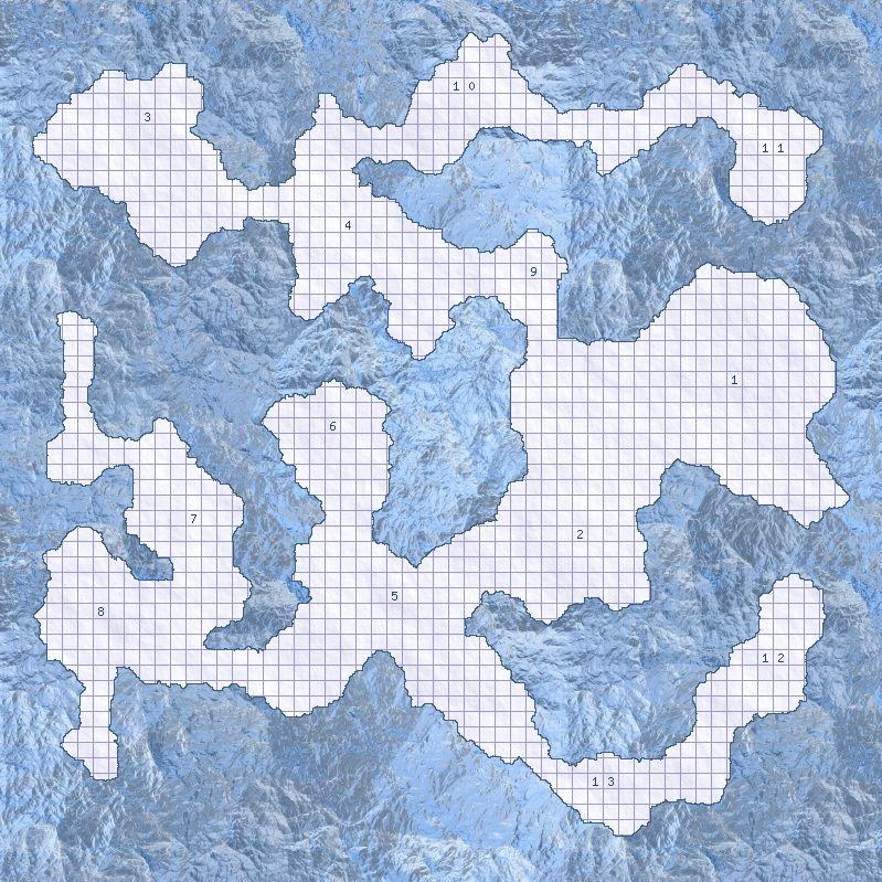 51140745d8fab00e glacial