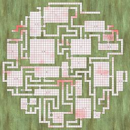 members/drow-albums-random+dungeons-picture51952-51140765d8fab00e-asylum.jpg