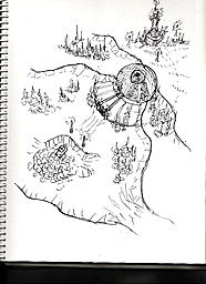 members/veracusse-albums-sunken+treasure-picture52111-img-sketch-i-made-my-sons-sketch-pad-i-seemed-have-lost-my-sketch-book-%3B.jpg