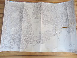 members/easky30-albums-hand+drawn+maps-picture52243-img-1441.JPG