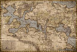 members/vorropohaiah-albums-elyden-picture52262-small-inner-sea-map.jpg