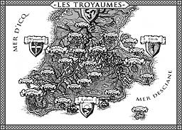 members/felwynn-albums-athtora%2C+thomas+durand-s+world-picture52280-greatest-more-powerfull-countries-athtora-during-sagas-era-kingdoms-kathtorn-wirmariche-effeldia-form-triple-political-entity-known-les-troyaumes-could-translated-french-threalms-three-realms.jpg