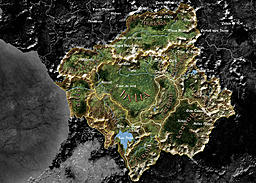 members/felwynn-albums-zelda+maps+2010-picture52288-cartehyrule-copie.jpg