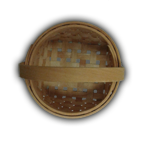 Name:  Basket12_bg.png Views: 807 Size:  24.6 KB