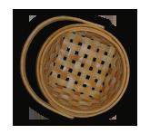 Name:  Basket14_bg.png Views: 801 Size:  33.5 KB