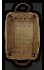 Name:  Basket16_bg.png Views: 1196 Size:  50.7 KB