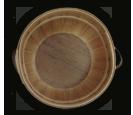 Name:  Basket18_bg.png Views: 777 Size:  24.9 KB