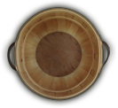 Name:  Basket19_bg.png Views: 773 Size:  25.6 KB