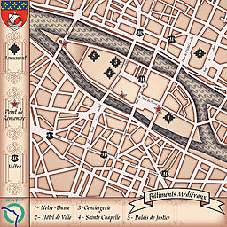 members/felwynn-albums-real+maps-picture52312-touristic-map-medieval-buildings-city-island.jpg