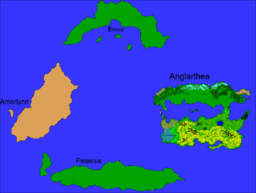 members/nathanc-albums-first+map-picture52379-kaplacia.png
