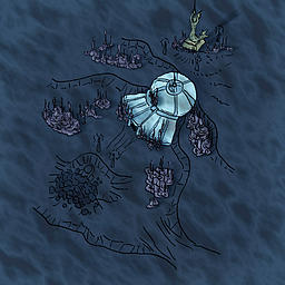 members/veracusse-albums-sunken+treasure-picture52381-underwater-treasure-05.jpg