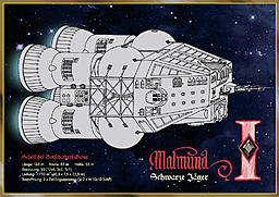 members/freehand+5.5-albums-some+maps+i+did-picture52414-malmund-web.jpg