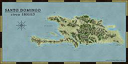 members/belizar-albums-belizar-s+map-picture52450-santo-domingo-1800.jpg