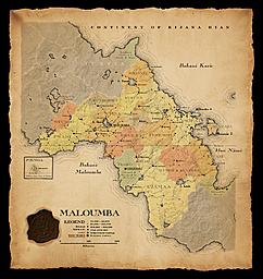 members/a2area-albums-brian+stoll-s+album-picture52506-maloumba-map-parchment.jpg