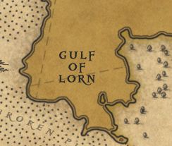 Name:  gulf of Lorn.jpg