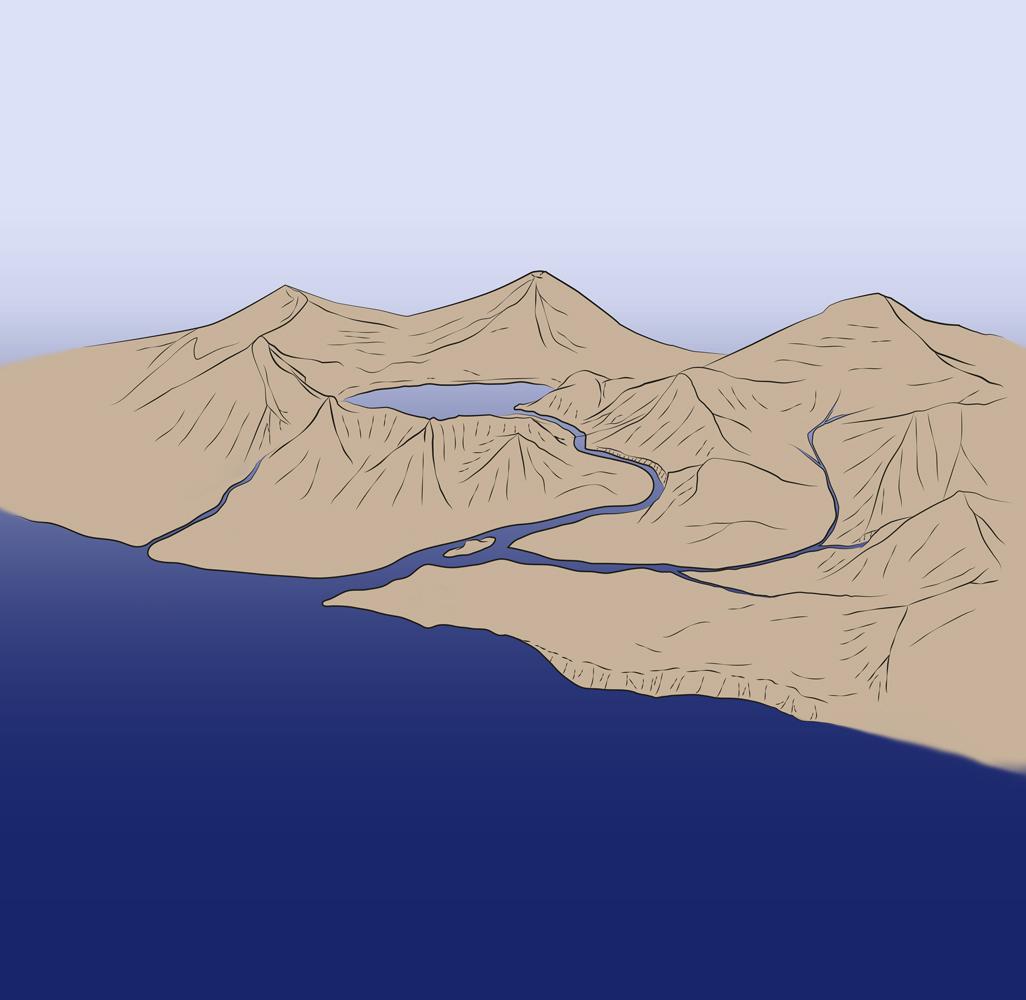 river challenge 03
