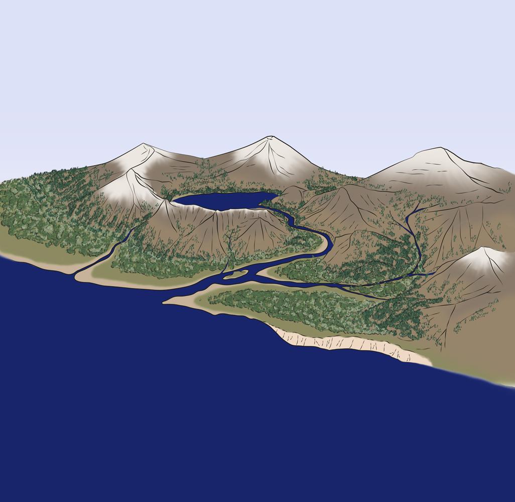 river challenge 04