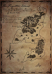 members/beoner-albums-finished+maps-picture52859-forgotten-island.jpg
