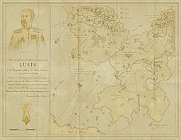 members/beoner-albums-finished+maps-picture52863-lusia.jpg
