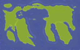 members/sepulchrave-albums-miscellanea-picture52961-continents-leviathum-behemothia.png