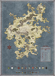 members/-+max+--albums-max-s+maps+%28personnal%29-picture53006-selvarin-personnal-project-featured-map-april-2013-%A9all-rights-reserved.jpg