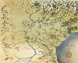 members/chashio-albums-finished+maps-picture53008-maw-vys-regional-map-commission-all-rights-reserved.jpg