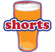 Name:  shortsretro.jpg