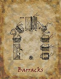 members/geoff_nunn-albums-april+mapstravaganza-picture53256-barracks.jpg