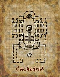 members/geoff_nunn-albums-april+mapstravaganza-picture53257-cathedral.jpg