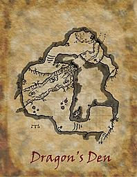 members/geoff_nunn-albums-april+mapstravaganza-picture53308-dragons-den.jpg