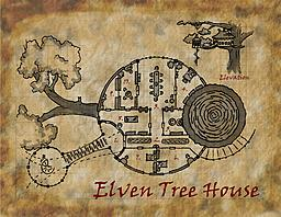 members/geoff_nunn-albums-april+mapstravaganza-picture53309-elven-tree-house.jpg